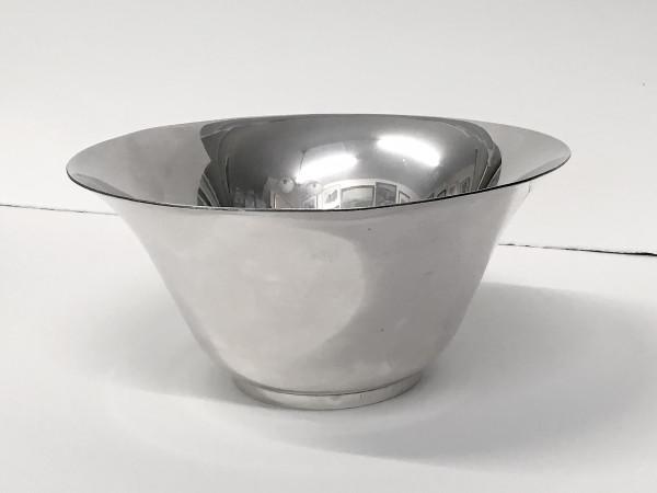 Tiffany & Co.: Große Schüssel / Bowl
